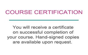 acupuncture-course-certificate-2