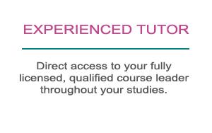 acupuncture-tutor-2