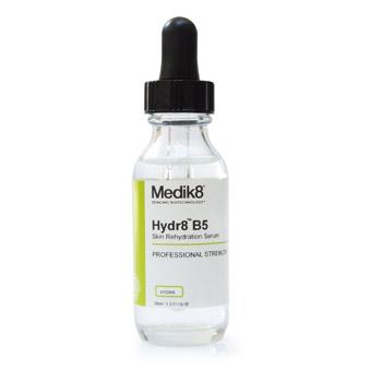 Hydr8 B5 Serum