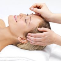 online acupuncture courses