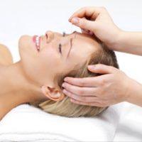 online acupuncture courses