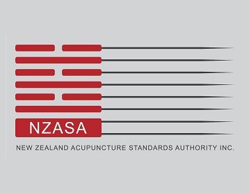 NZASA Logo